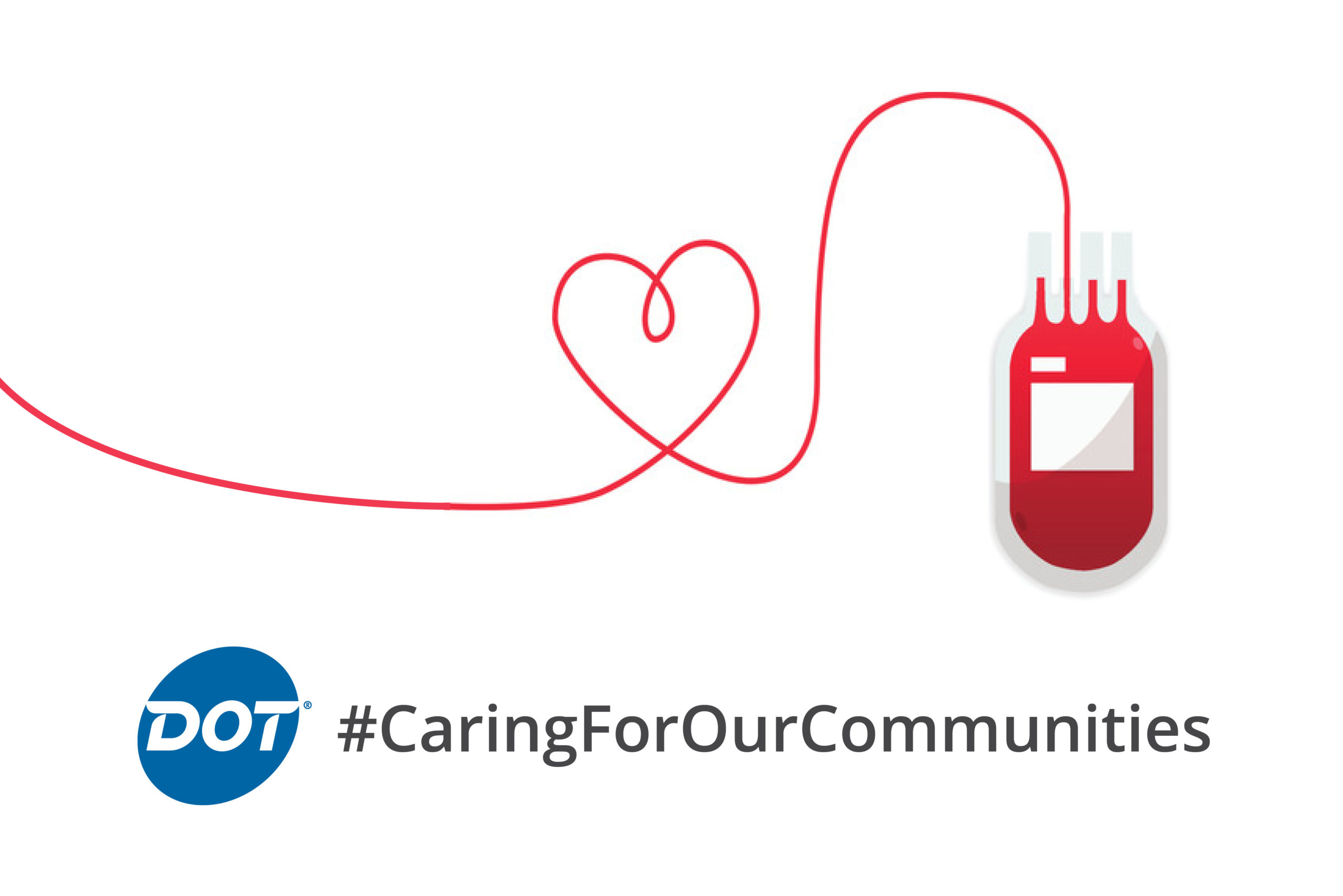 #caring for our communities