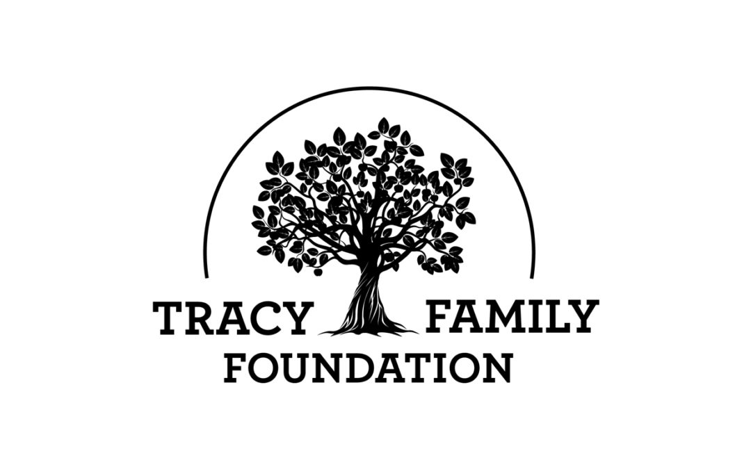 The Tracy Family Foundation COVID-19 Response Fund