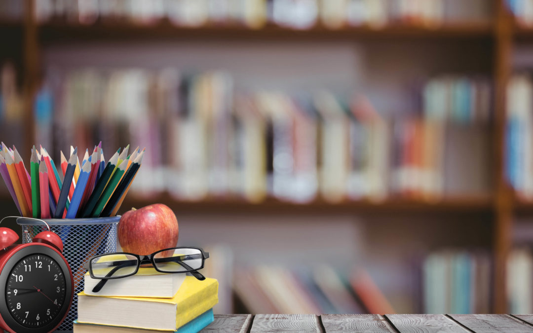 Even More Free Online Educational Resources—By School Subject